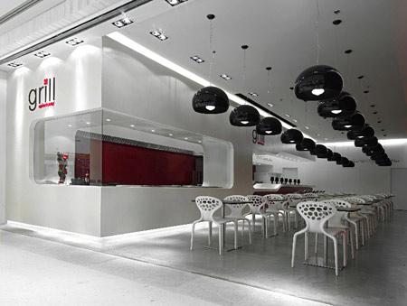 Designs | Interior Design Ideas | Interior Design Pictures | Modern