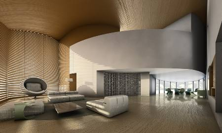 convex-house-interior-2