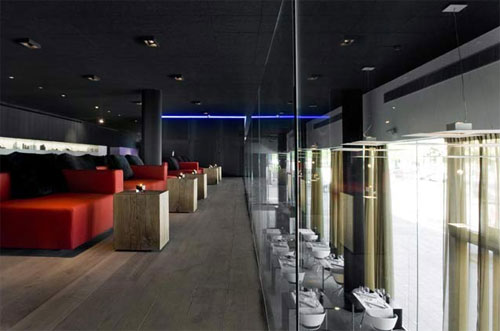Carbon-hotel-lounge-interior