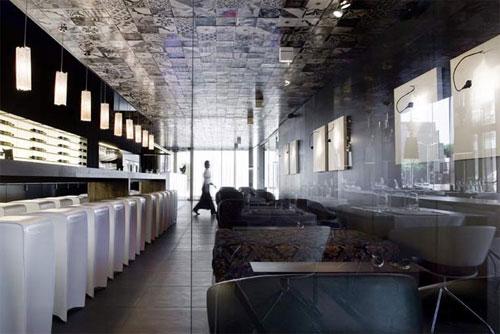 carbon-hotel-restaurant