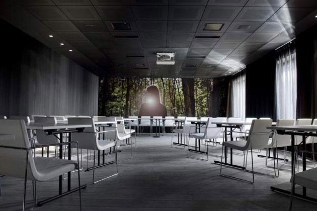 carbon-hotel-restaurant-2