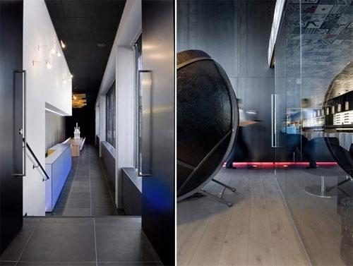 carbon-hotel-interior2
