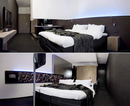 carbon-hotel-bedroom