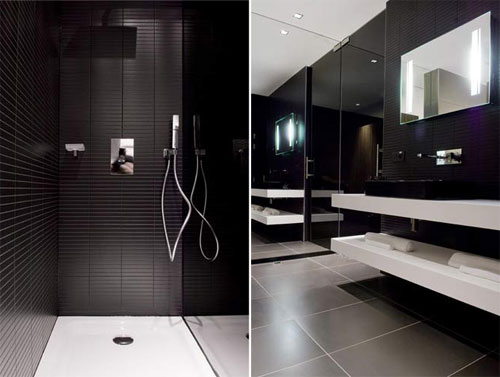 Luxury Bathrooms In Hotels 13 best inspiration | hotel rooms images on pinterest | hotel
