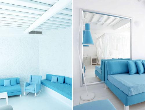 http://interior-design.s3.amazonaws.com/june2008/cavo-hotel-6-7.jpg